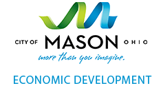 Why Mason - More Than You Imagine